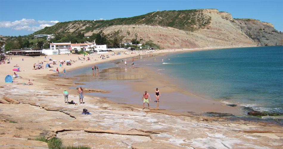 b2a5ec9e6 praia-da-luz-beach-1