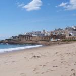 praia-da-luz-beach-and-prom