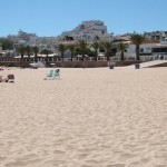 praia-da-luz-beach-front