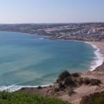 praia-da-luz-view-from-clif